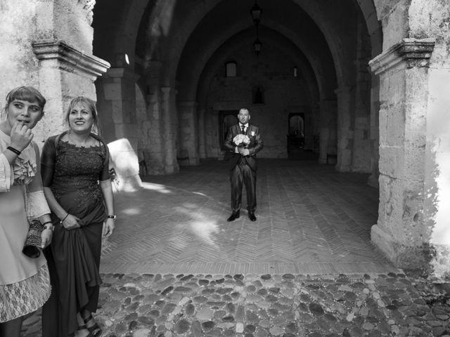 Il matrimonio di Tomas e Selenia a Cagliari, Cagliari 126