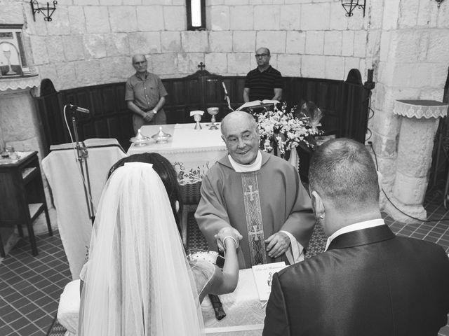 Il matrimonio di Tomas e Selenia a Cagliari, Cagliari 132