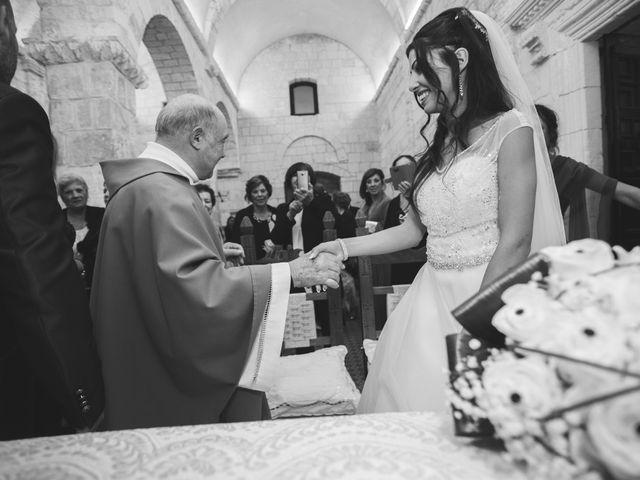 Il matrimonio di Tomas e Selenia a Cagliari, Cagliari 133