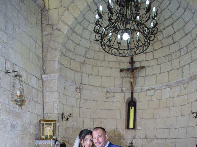 Il matrimonio di Tomas e Selenia a Cagliari, Cagliari 134
