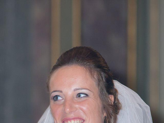 Il matrimonio di Simone e Samantha a Sedrina, Bergamo 14