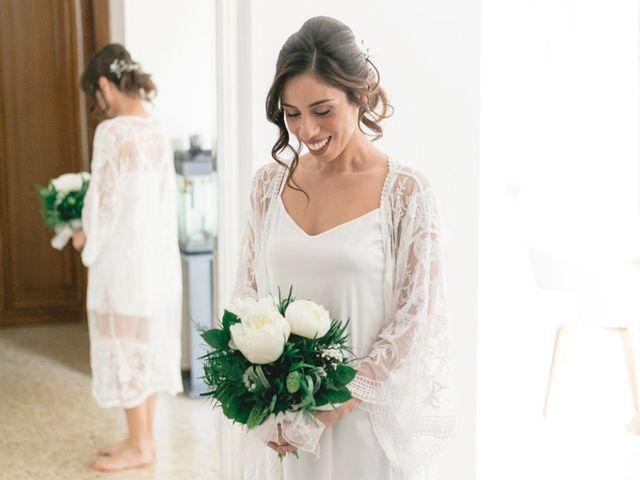 Il matrimonio di Matteo e Milena a Verbania, Verbania 10