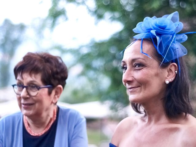 Il matrimonio di Francesco e Miriam a Bologna, Bologna 50