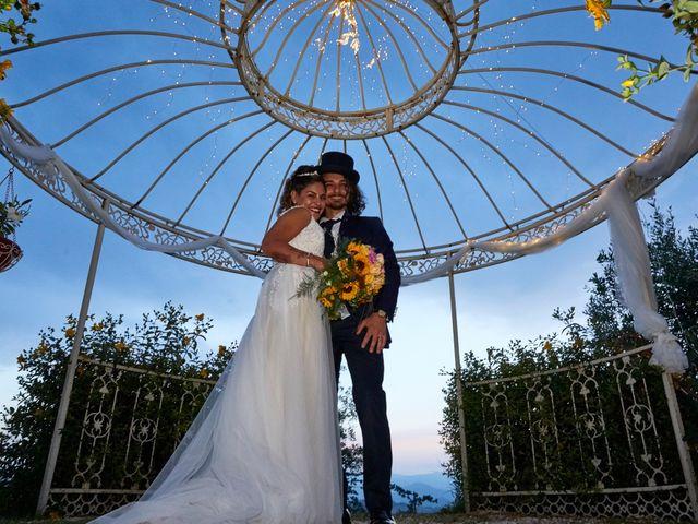 Il matrimonio di Francesco e Miriam a Bologna, Bologna 54