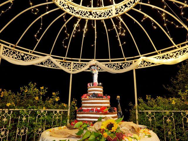 Il matrimonio di Francesco e Miriam a Bologna, Bologna 59