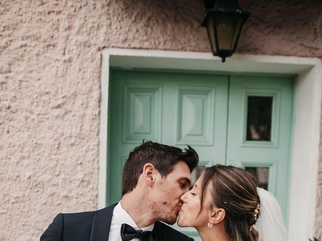 Il matrimonio di Manuel e Martina a Cesenatico, Forlì-Cesena 24