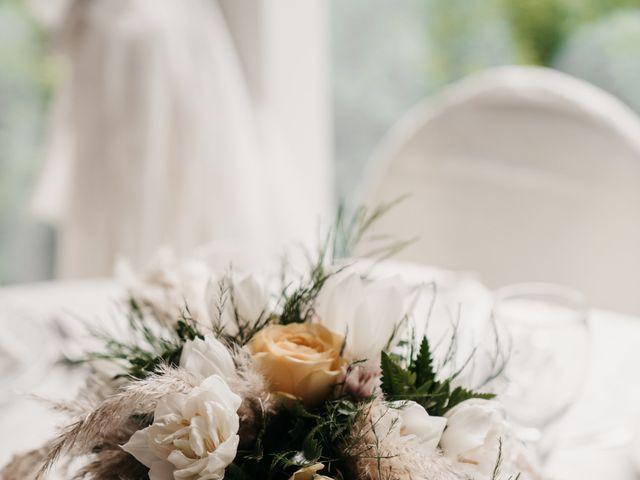 Il matrimonio di Manuel e Martina a Cesenatico, Forlì-Cesena 26