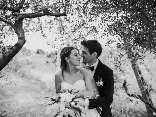 Il matrimonio di Manuel e Martina a Cesenatico, Forlì-Cesena 2