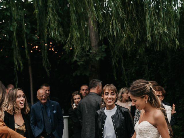 Il matrimonio di Manuel e Martina a Cesenatico, Forlì-Cesena 30