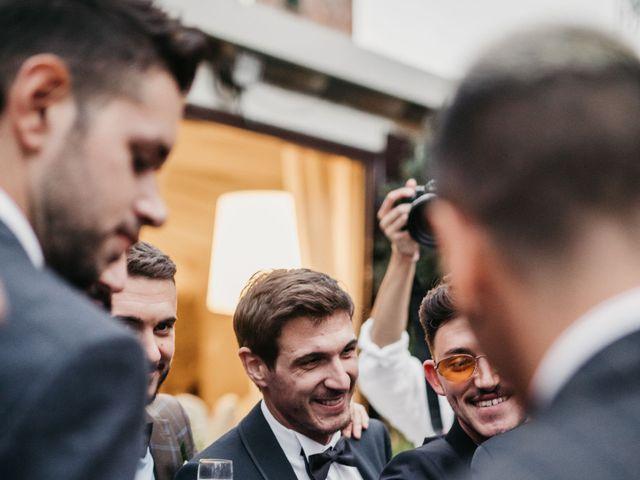 Il matrimonio di Manuel e Martina a Cesenatico, Forlì-Cesena 31