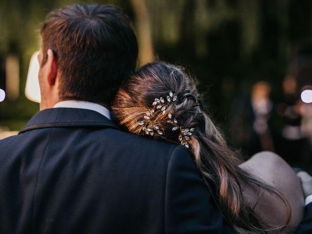 Il matrimonio di Manuel e Martina a Cesenatico, Forlì-Cesena 34