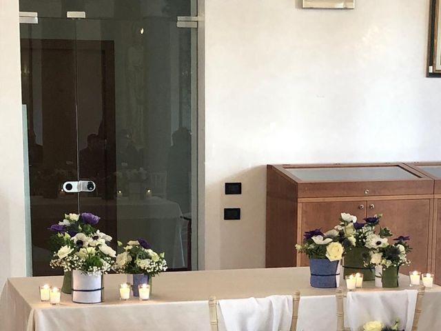 Il matrimonio di Fabio e Fabiola a Giussano, Monza e Brianza 4