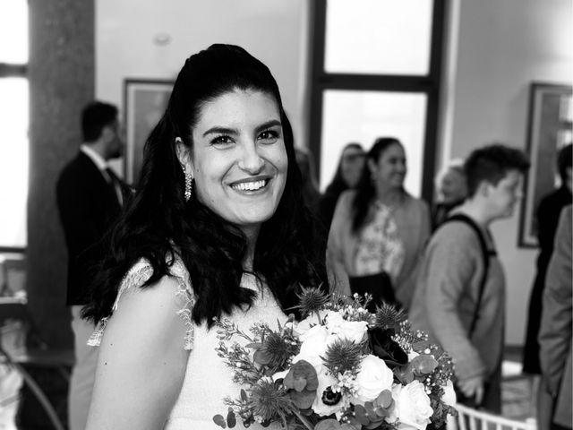 Il matrimonio di Fabio e Fabiola a Giussano, Monza e Brianza 14