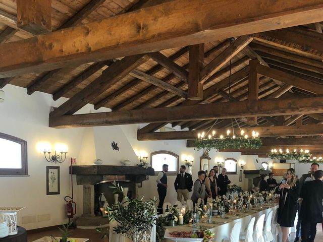 Il matrimonio di Fabio e Fabiola a Giussano, Monza e Brianza 20