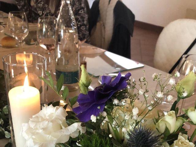 Il matrimonio di Fabio e Fabiola a Giussano, Monza e Brianza 21