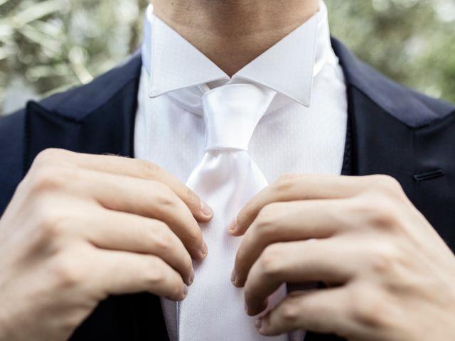 Il matrimonio di Matteo e Milena a Loro Piceno, Macerata 31