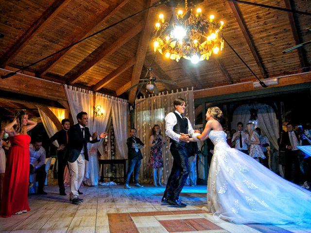 Il matrimonio di Ugo e Giovanna a Ravarino, Modena 62