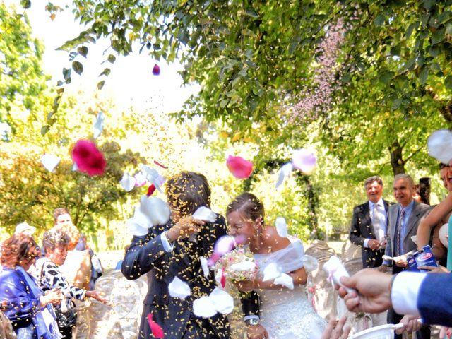 Il matrimonio di Ugo e Giovanna a Ravarino, Modena 64