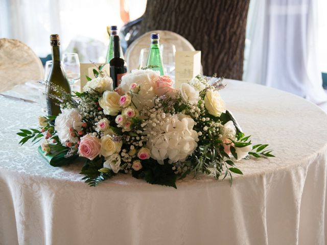 Il matrimonio di Ugo e Giovanna a Ravarino, Modena 70