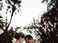 Le nozze di Gabriella e Anshu 5