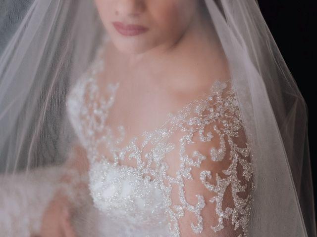 Il matrimonio di Stefano e Daniela a Montesarchio, Benevento 26