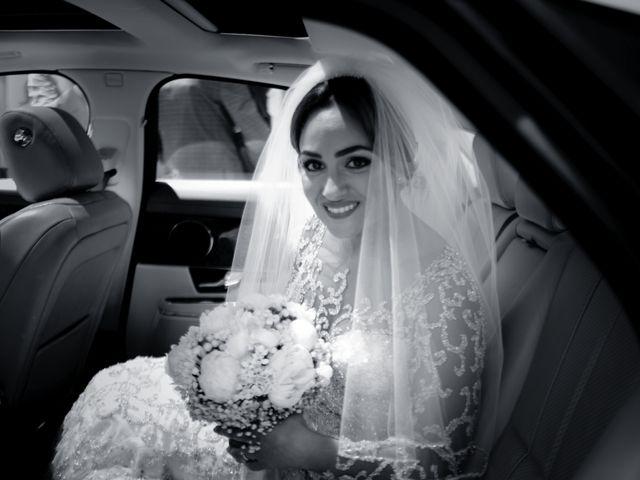 Il matrimonio di Stefano e Daniela a Montesarchio, Benevento 31