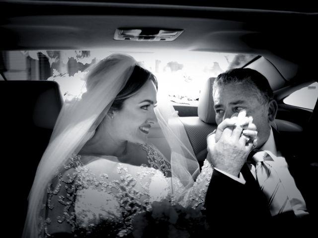 Il matrimonio di Stefano e Daniela a Montesarchio, Benevento 32