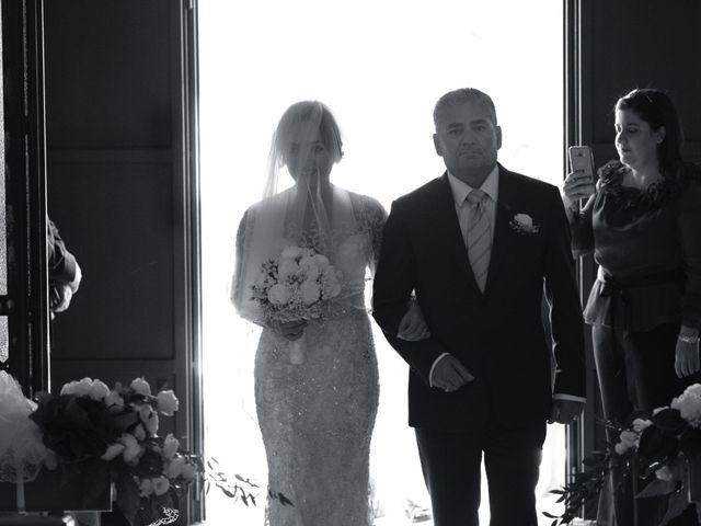 Il matrimonio di Stefano e Daniela a Montesarchio, Benevento 45