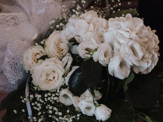 Il matrimonio di Stefano e Daniela a Montesarchio, Benevento 47