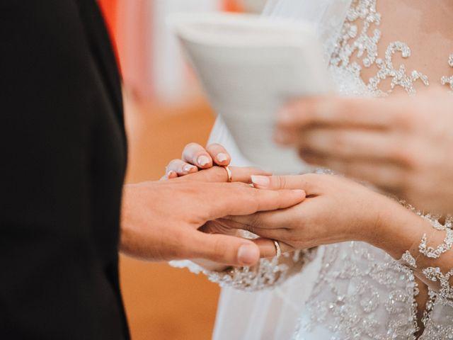 Il matrimonio di Stefano e Daniela a Montesarchio, Benevento 50
