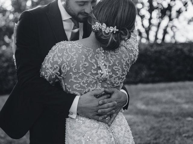 Il matrimonio di Stefano e Daniela a Montesarchio, Benevento 70