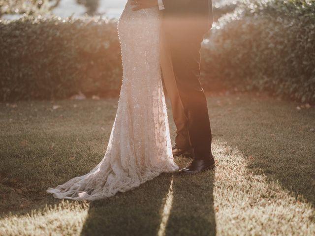 Il matrimonio di Stefano e Daniela a Montesarchio, Benevento 89