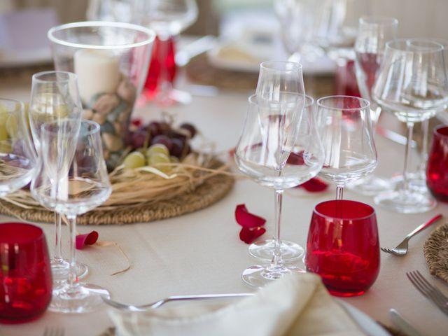 Il matrimonio di Andy e Benedetta a Firenze, Firenze 50