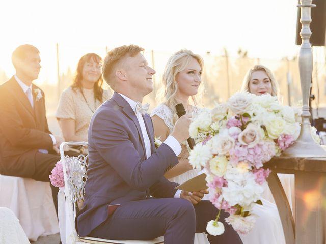 Il matrimonio di Andreas e Christy a Venezia, Venezia 35