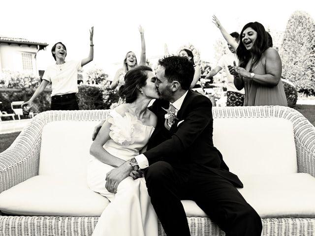Il matrimonio di Benedetta e Tommaso a Reggio nell'Emilia, Reggio Emilia 23