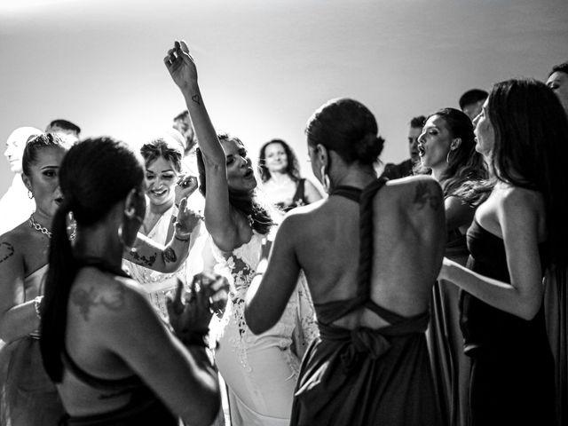 Il matrimonio di Danilo e Federica a Belpasso, Catania 11