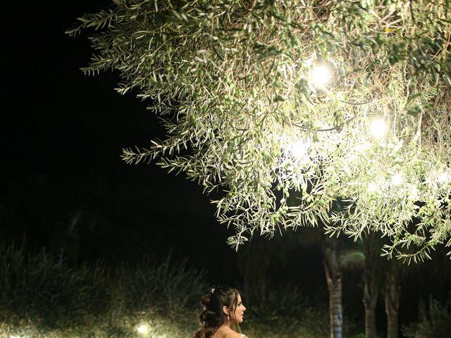 Il matrimonio di Danilo e Federica a Belpasso, Catania 12