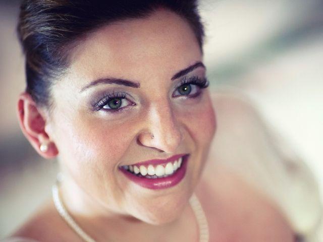Il matrimonio di Omar e Denise a Limbiate, Monza e Brianza 26