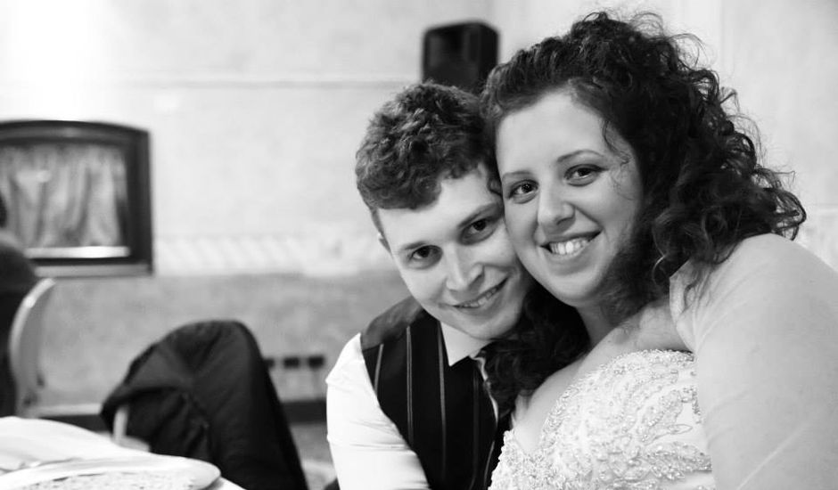 Il matrimonio di Riccardo e Marta a Vicenza, Vicenza