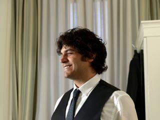 Le nozze di Marialuisa e Domenico 2