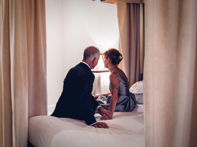 Il matrimonio di Luca e Monica a Duino-Aurisina, Trieste 13