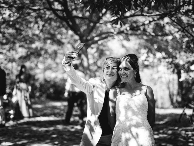 Il matrimonio di Alessandro e Francesca a Lu, Alessandria 32