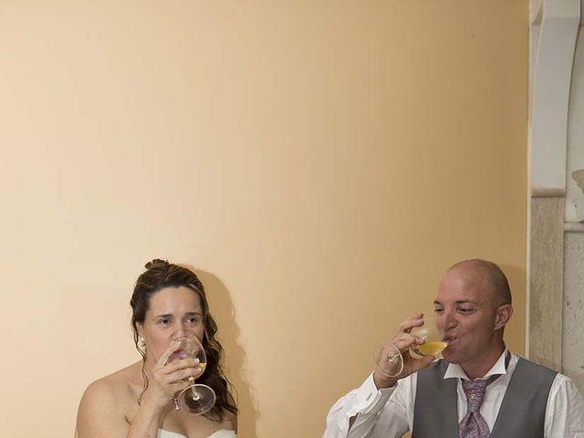 Il matrimonio di Simone e Sara a Pontinia, Latina 13