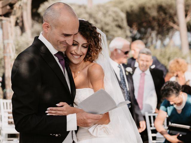Il matrimonio di Giorgio e Sara a Roma, Roma 14
