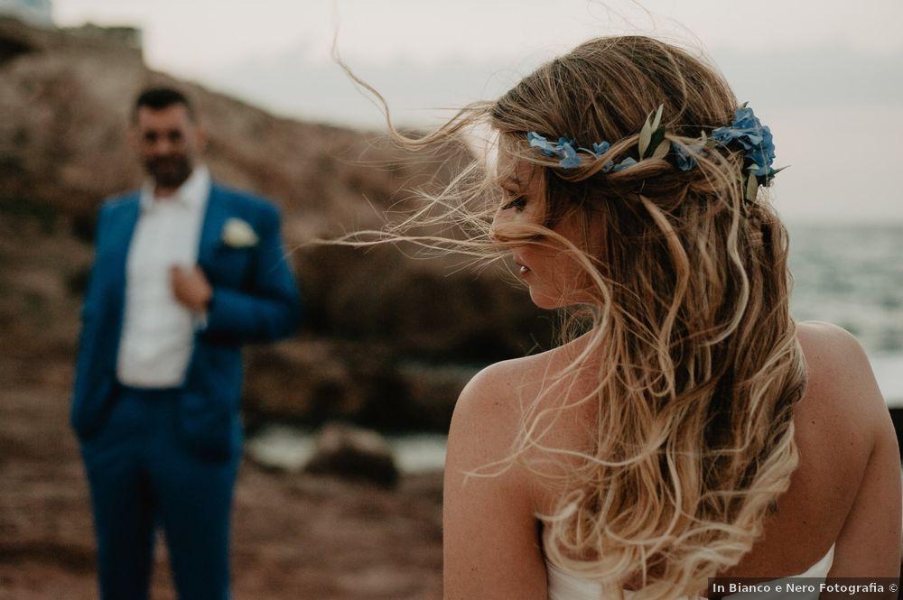 Taglio capelli prima delle nozze: sì o no? 1