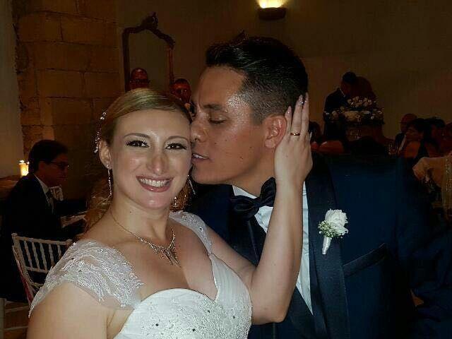 Il matrimonio di Marco e Jessica a Siracusa, Siracusa 17