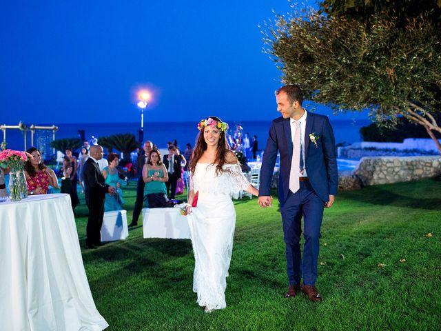 Il matrimonio di Umberto e Rosaria a Campo Ligure, Genova 6
