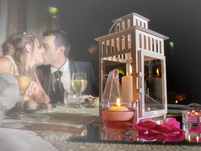 Il matrimonio di Giuseppe e Antonella a Siderno, Reggio Calabria 12