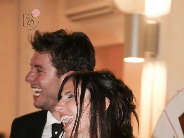 Il matrimonio di Alessandro e Natascia a Mondolfo, Pesaro - Urbino 56