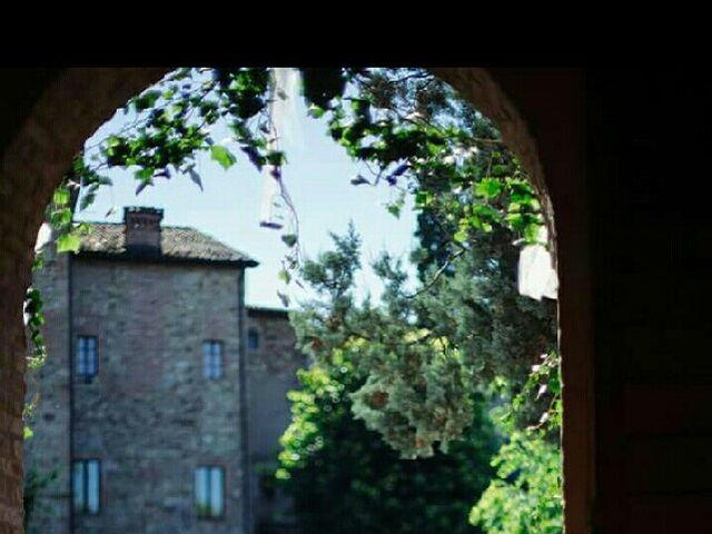 Il matrimonio di Daniele e Barbara  a Casalgrande, Reggio Emilia 3
